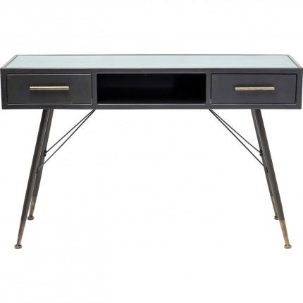 Console/bureau La Gomera Kare Design