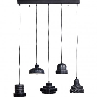 Suspension Tool Dining Kare Design