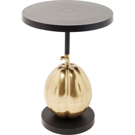 Table d'appoint Pumpkin 43cm Kare Design