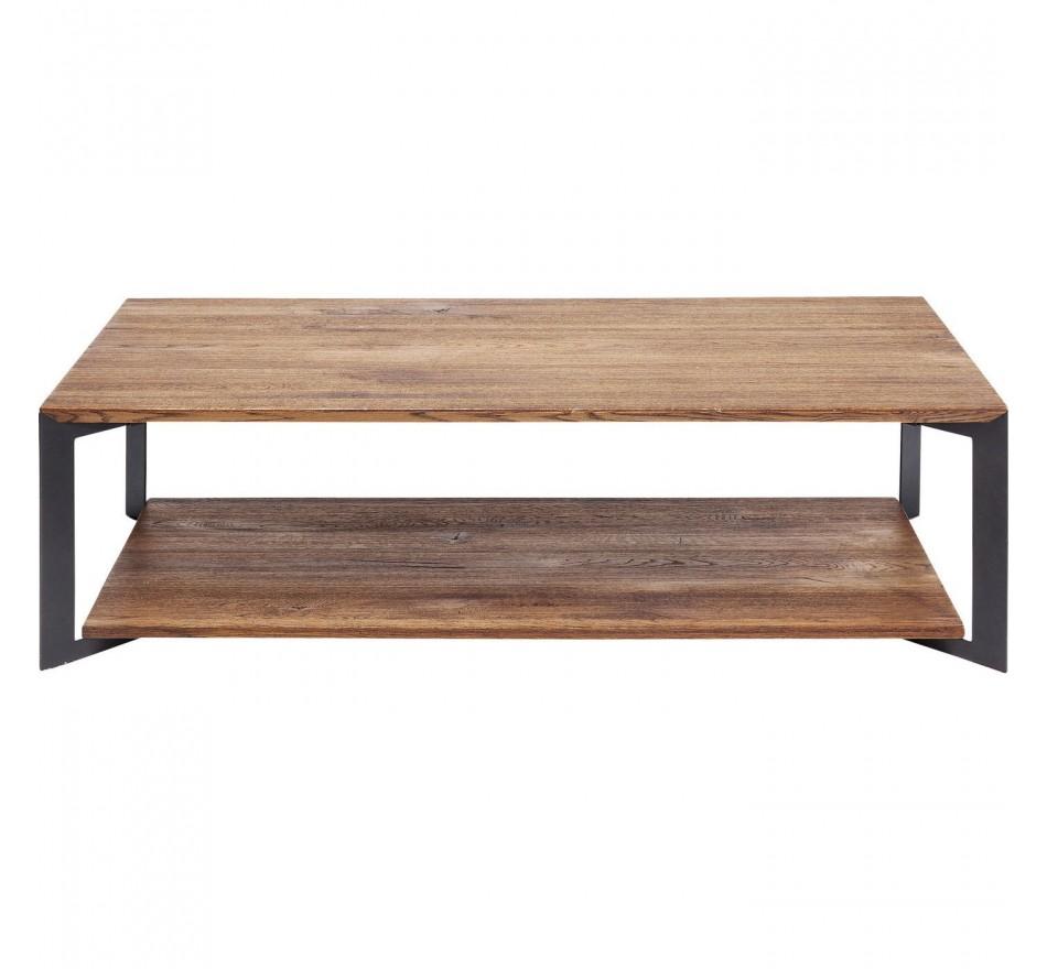 Table basse Phoenix 140x70cm Kare Design