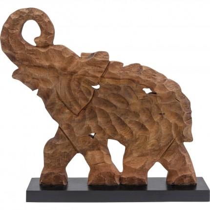 Déco Happy Elephant Kare Design