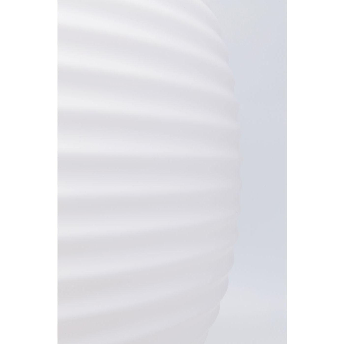 Lampe de table Frame Ball Kare Design
