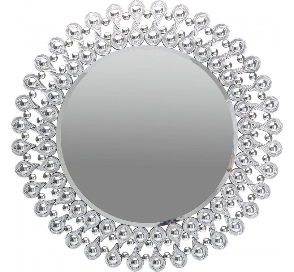 Miroir Tear Drops 90cm Kare Design