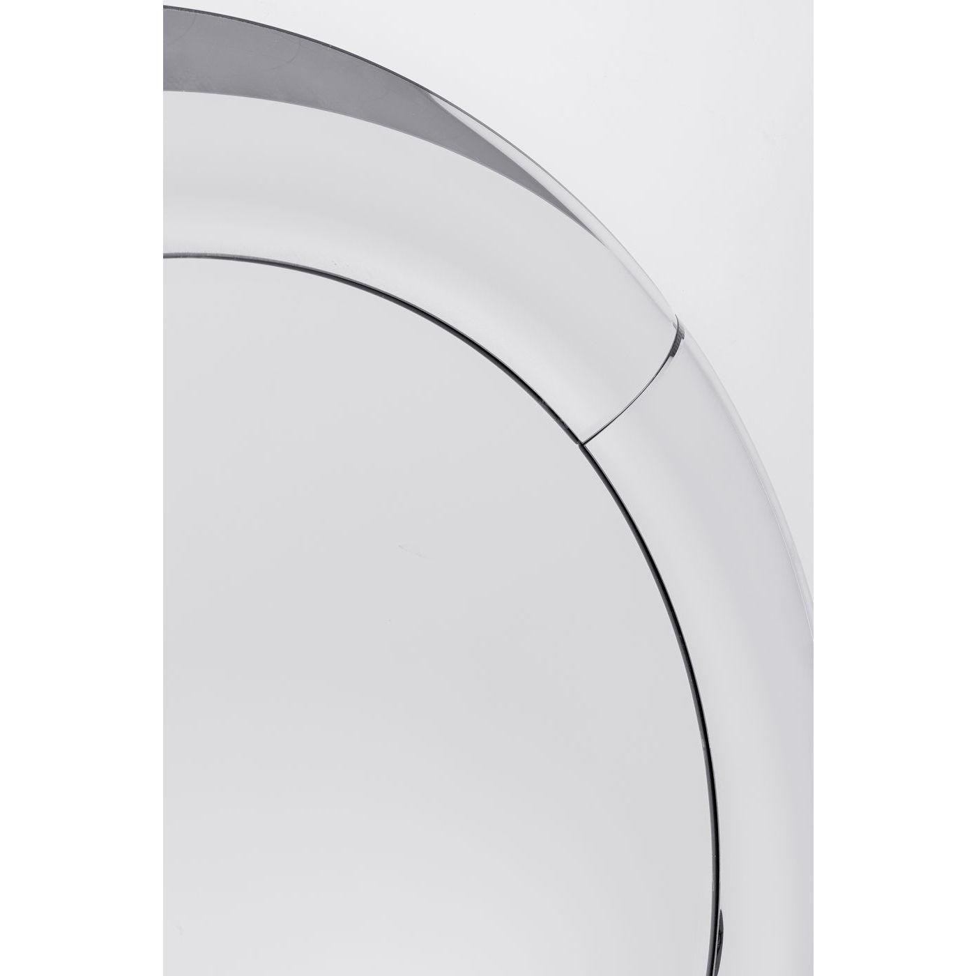 Miroir Bounce rond 80cm Kare Design