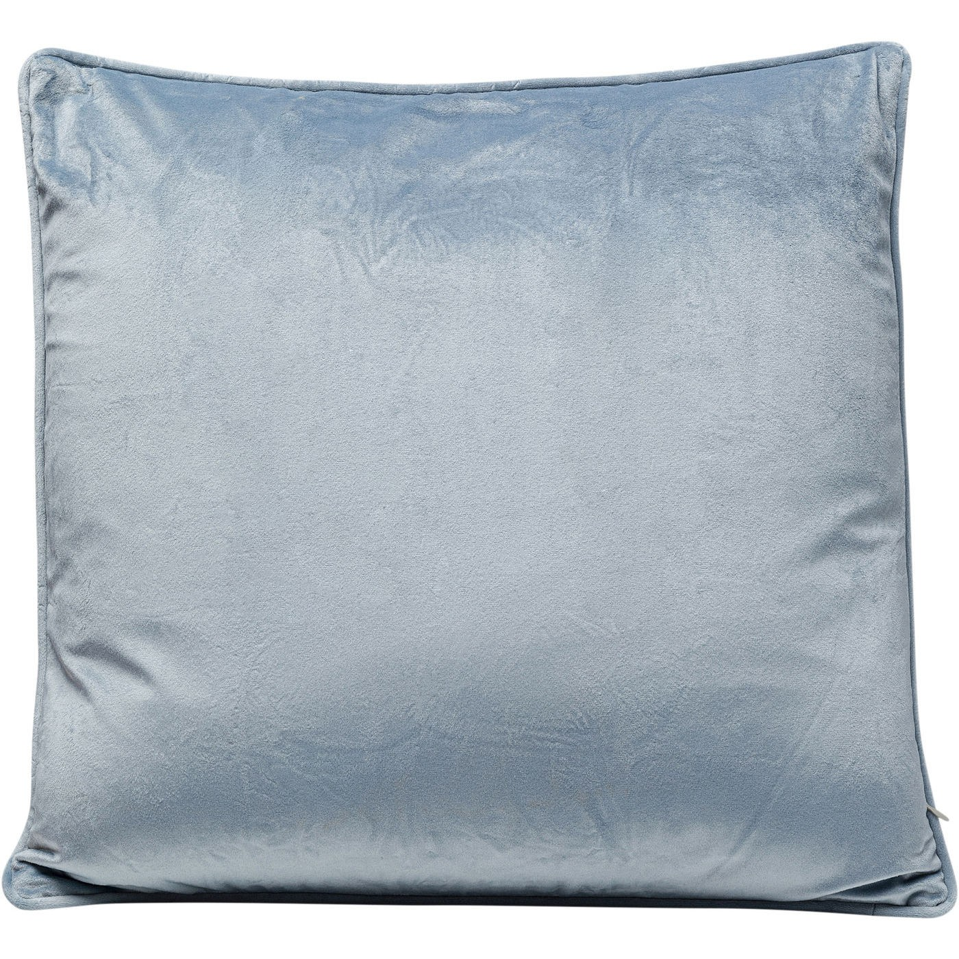 Coussin ours blancs 45x45cm Kare Design