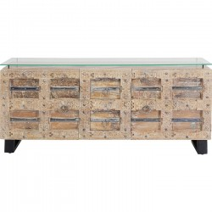 Buffet Kalif Kare Design