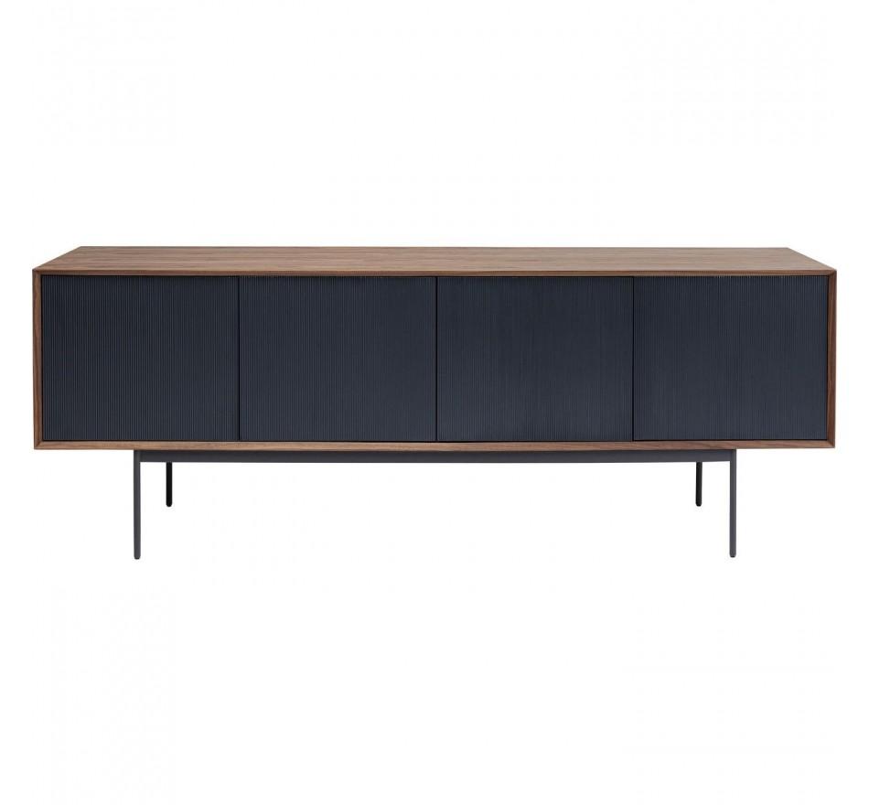 Buffet Vivo 220cm Kare Design
