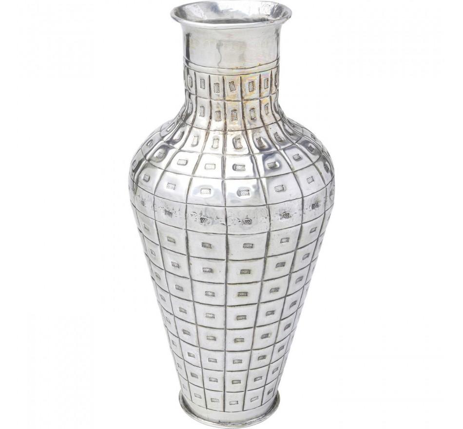 Vase Bazaar Square Kare Design