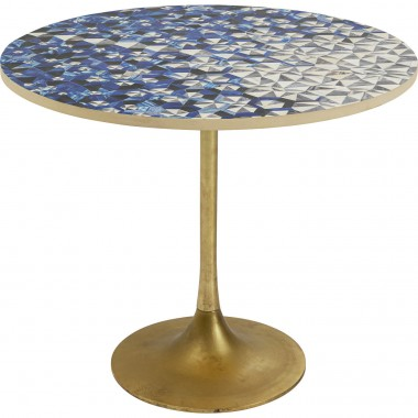 Table basse Fascino 75cm Kare Design