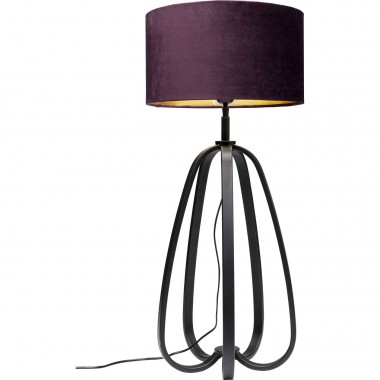 Lampe de table Loop Kare Design
