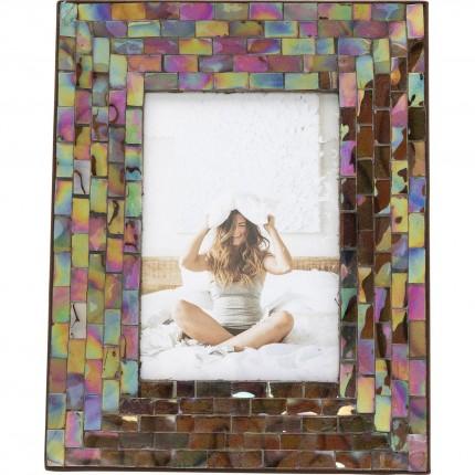 Cadre Spectrum 13x18cm Kare Design