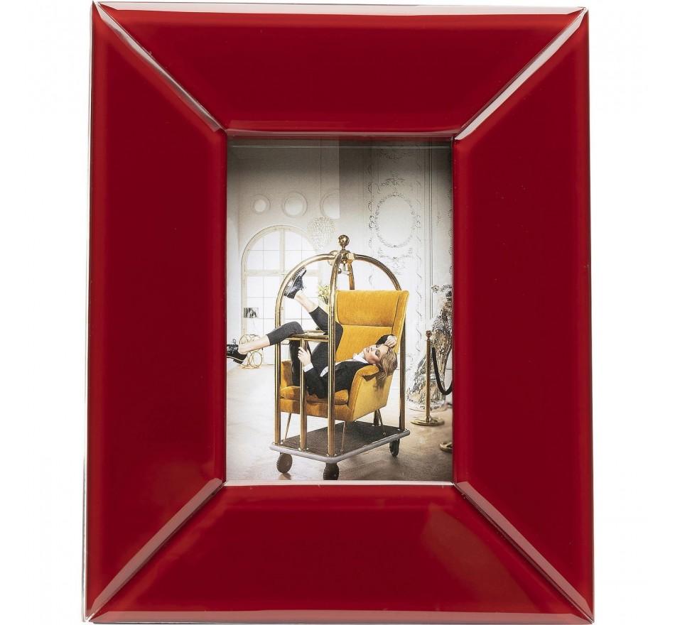 Cadre Gem 13x18cm Kare Design