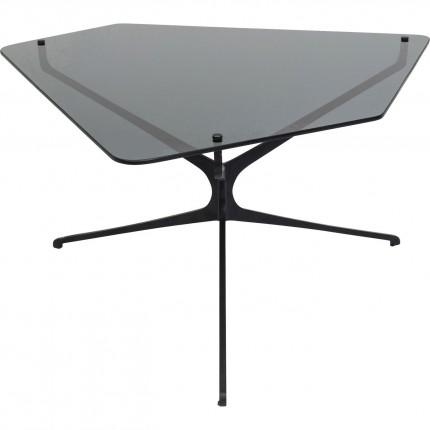 Table basse Dark Space 68x70cm Kare Design