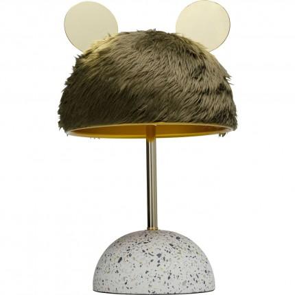 Lampe de table Oreilles Kare Design