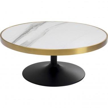 Table basse Daylight 80cm Kare Design