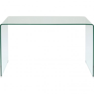 Bureau Clear Club Office Kare Design