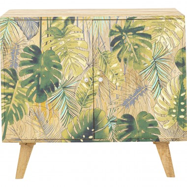 Commode Jungle Fever 90cm Kare Design