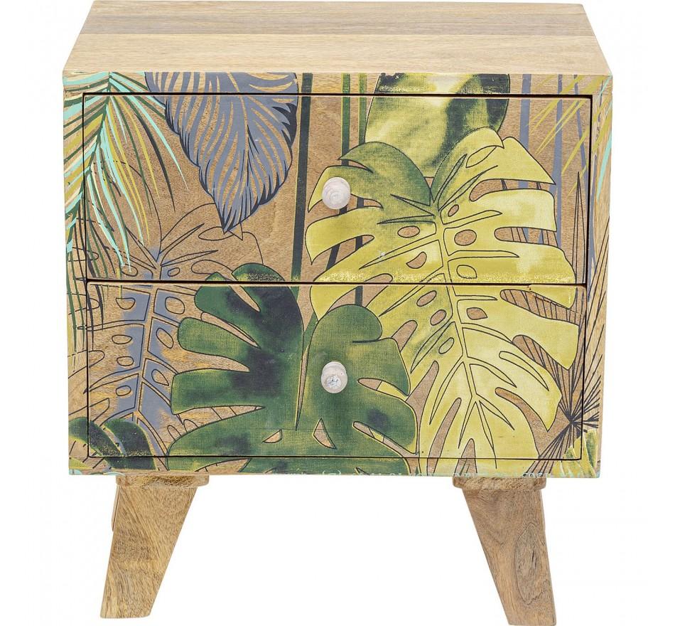 Chevet Jungle Fever 45cm Kare Design