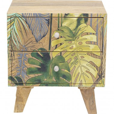 Chevet Jungle Fever 45cm Kare Design