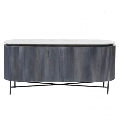 Buffet Glenn Kare Design