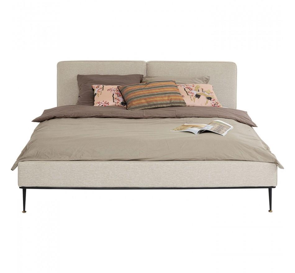Lit East Side 160x200cm Kare Design