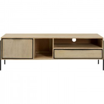 Meuble TV Modena Kare Design