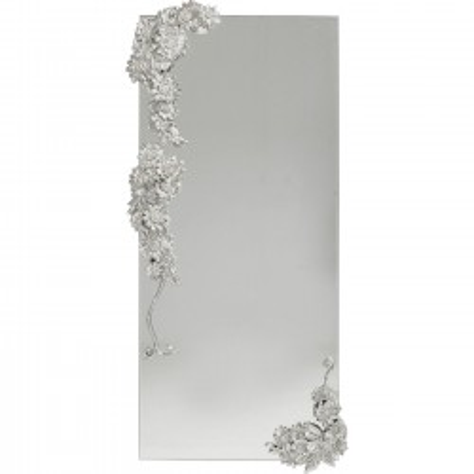 Miroir Fiore 160x80cm Kare Design