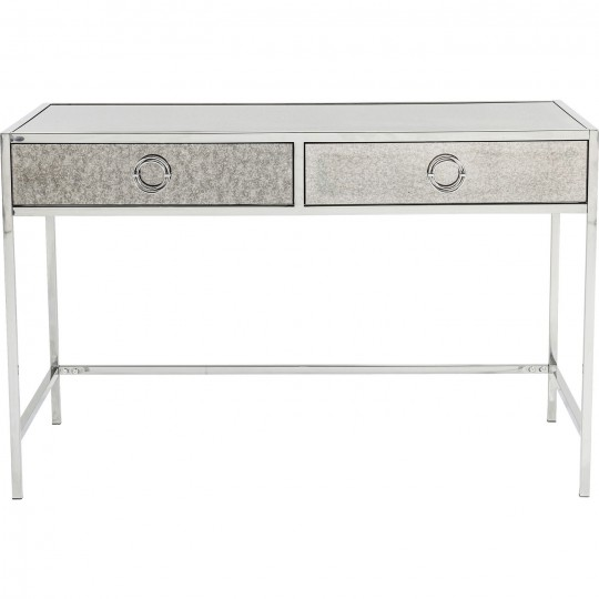 Bureau Moonscape Kare Design