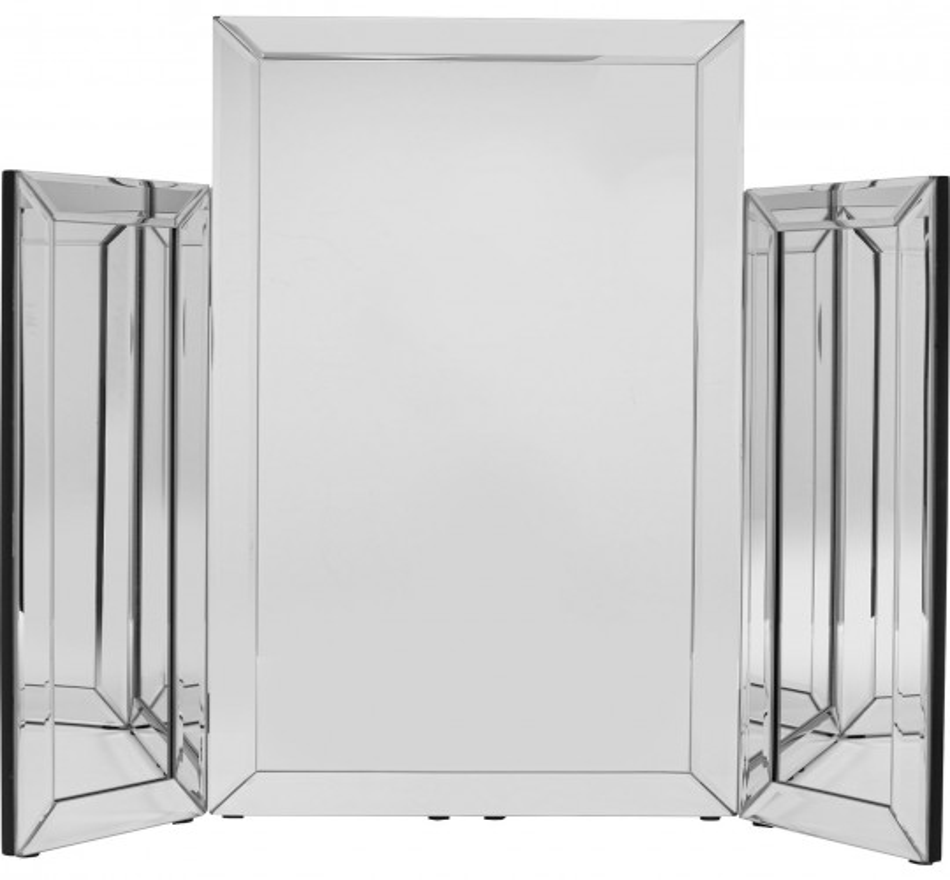 Miroir Luxury Frame Tre 60x75cm Kare Design