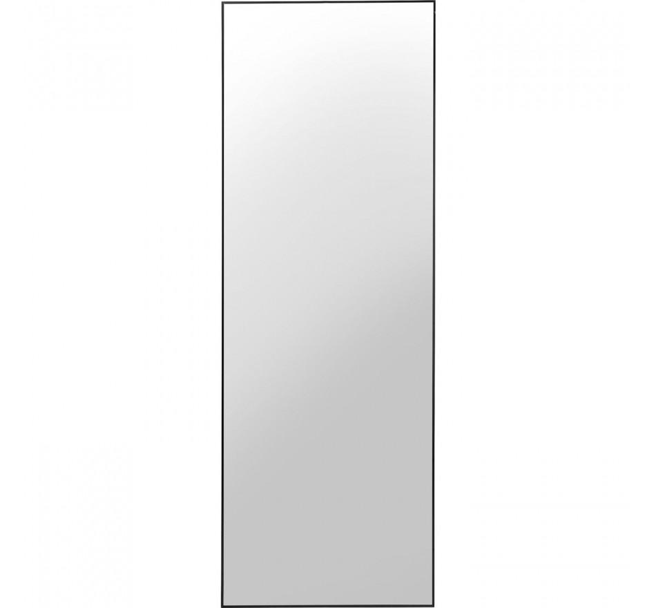 Miroir Bella 200x70cm Kare Design