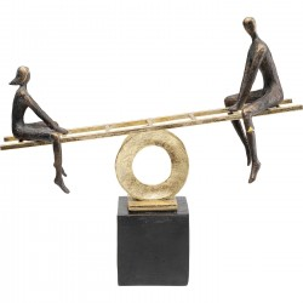 Déco Balance Kare Design