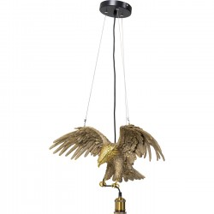 Suspension Eagle Kare Design