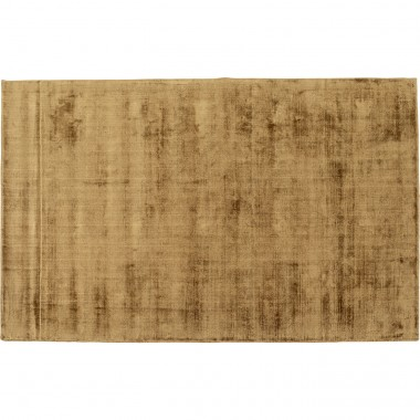 Tapis Antique marron 170x240cm Kare Design
