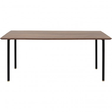 Table Ravello 200x100cm Kare Design