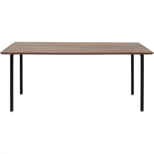 Table Ravello 160x80cm Kare Design