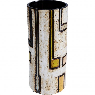 Vase Jolly 31cm Kare Design