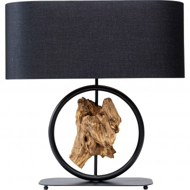 Lampe de table Nature Circle Kare Design