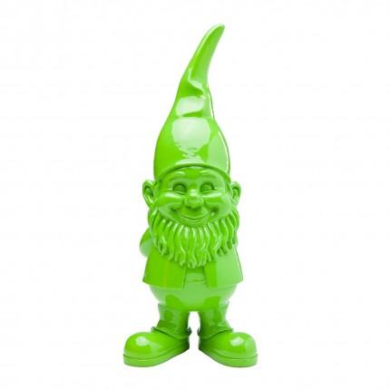 Deco Gnome colore 46cm Kare Design