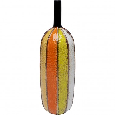 Vase Jolly Bottle 40cm Kare Design