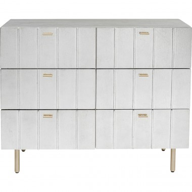 Commode Venice Line Kare Design