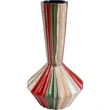 Vase Jolly Kare Design