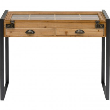 Console Collector Nature 90x35cm Kare Design