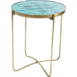 Table d'appoint Scale 40cm Kare Design