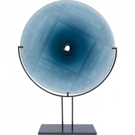 Déco Ocean 53cm Kare Design