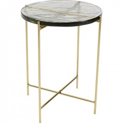 Table d'appoint Ice Kare Design
