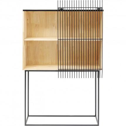 Étagère Copenhagen 90cm Kare Design