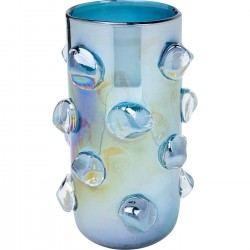Vase Aquarius 33cm Kare Design