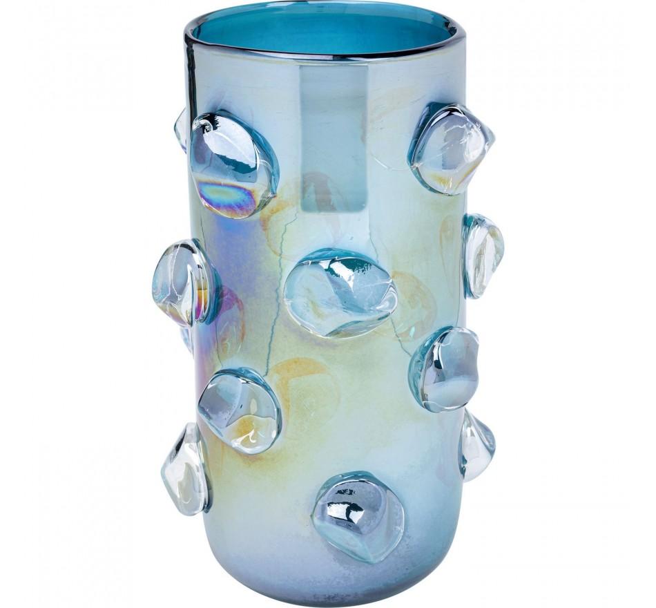 Vase Aquarius 33cm Kare Design