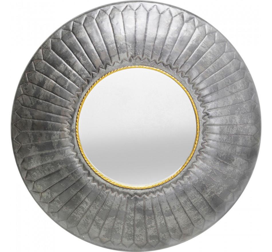 Miroir Rope 115cm Kare Design