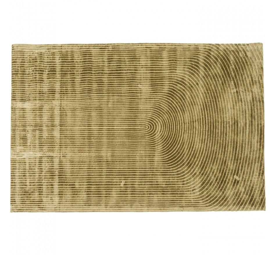 Tapis Grano 170x240cm Kare Design